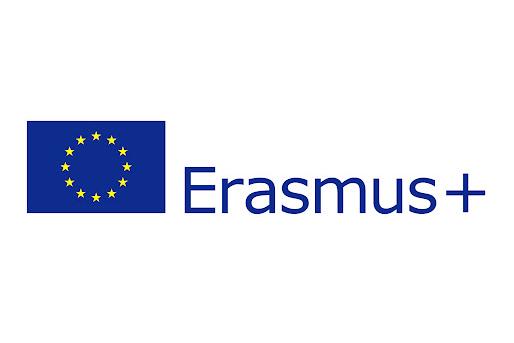 Podsumowanie realizacji projektu w ramach programu ERASMUS+ Akcja1